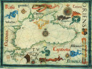 300px Diego homem black sea ancient map 1559